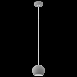 92523 Pratella Eglo hanglamp