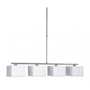 Massive Adrio 366763110 hanglamp wit