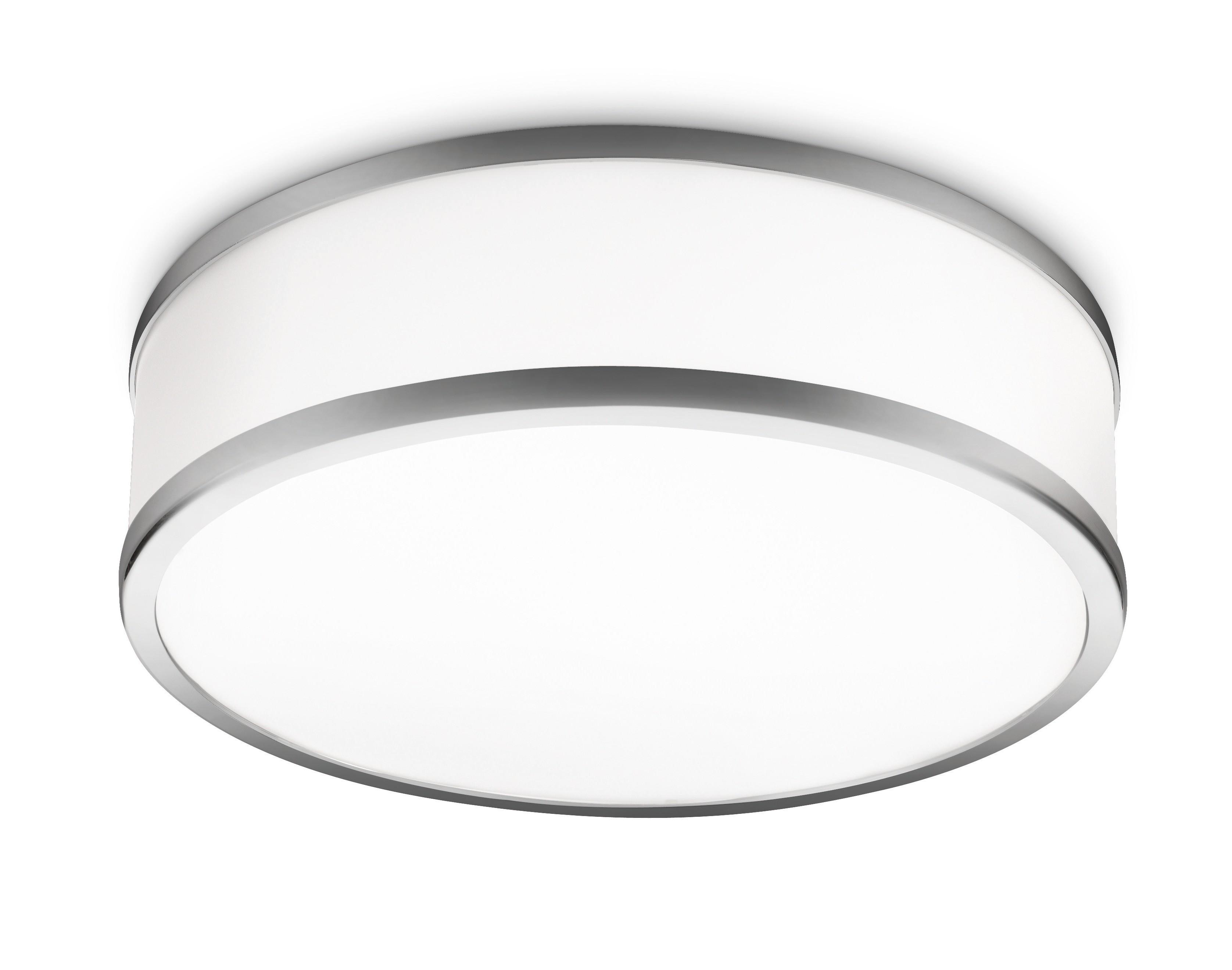 Philips Mybathroom Dew 320541116 Plafondlamp