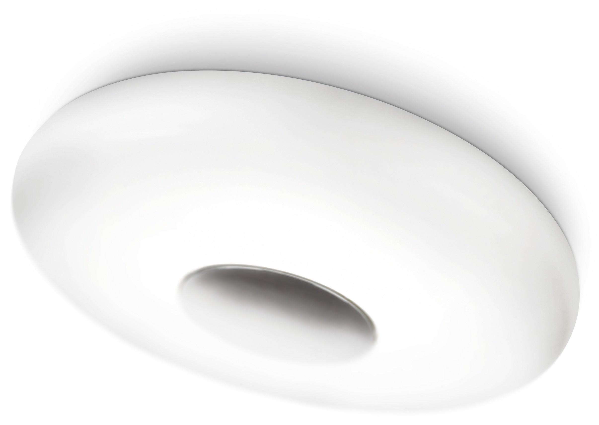 philips plafondlamp badkamer led verlichting watt. Black Bedroom Furniture Sets. Home Design Ideas