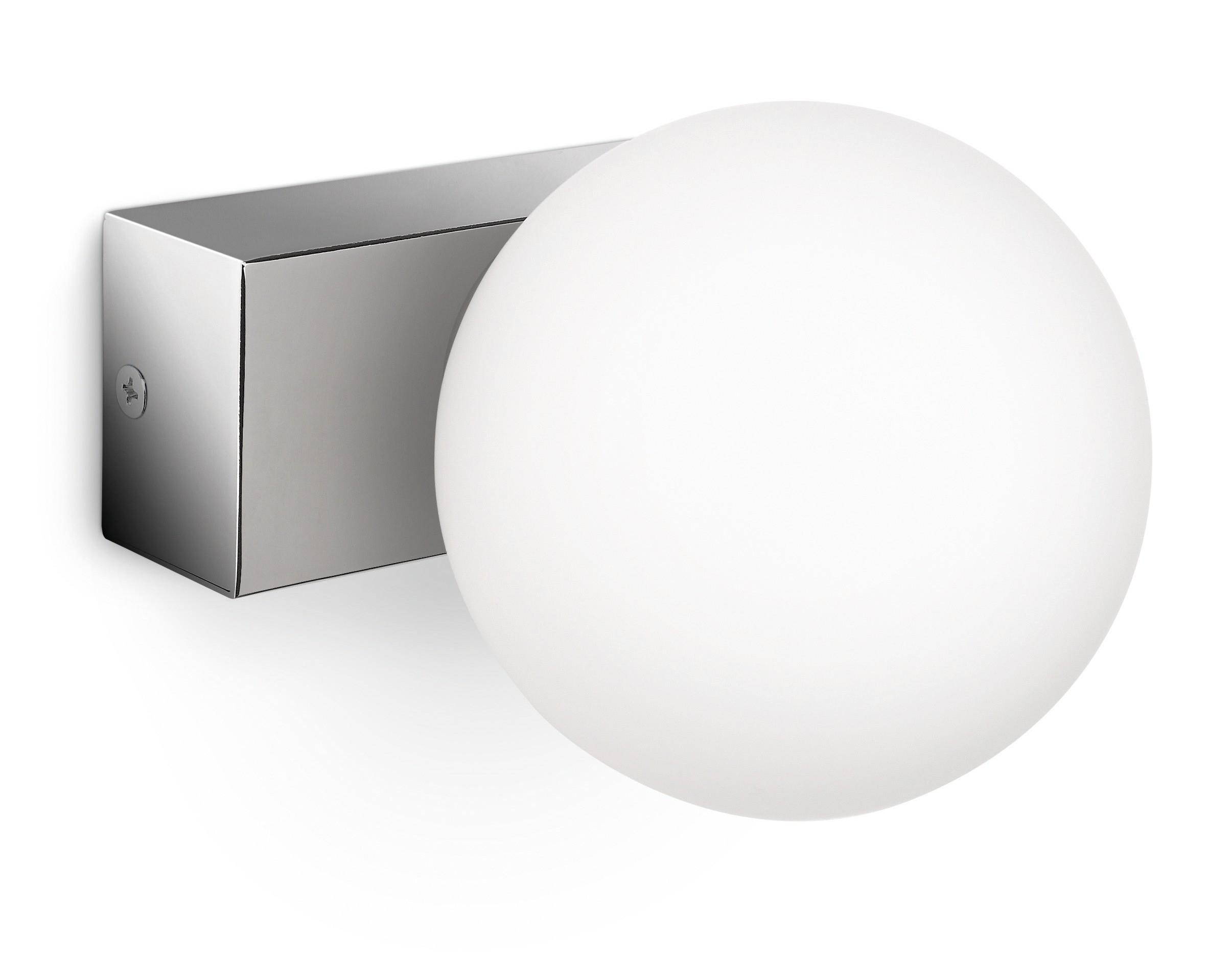 Industriele spots badkamer: badkamerlampen vind hier jouw perfecte ...