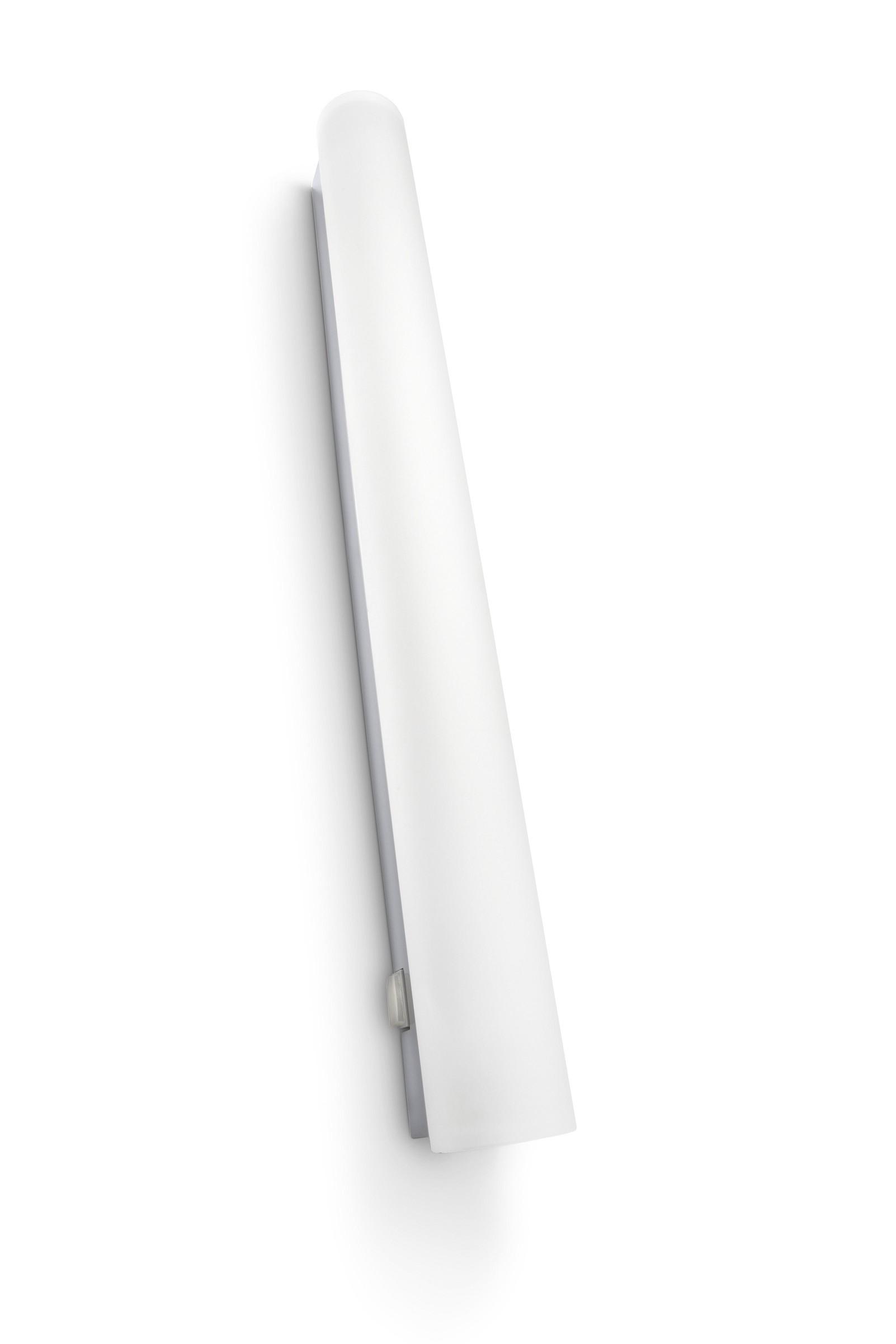 philips mybathroom vitalise 34094 11 16 wandlamp badkamerverlichting. Black Bedroom Furniture Sets. Home Design Ideas