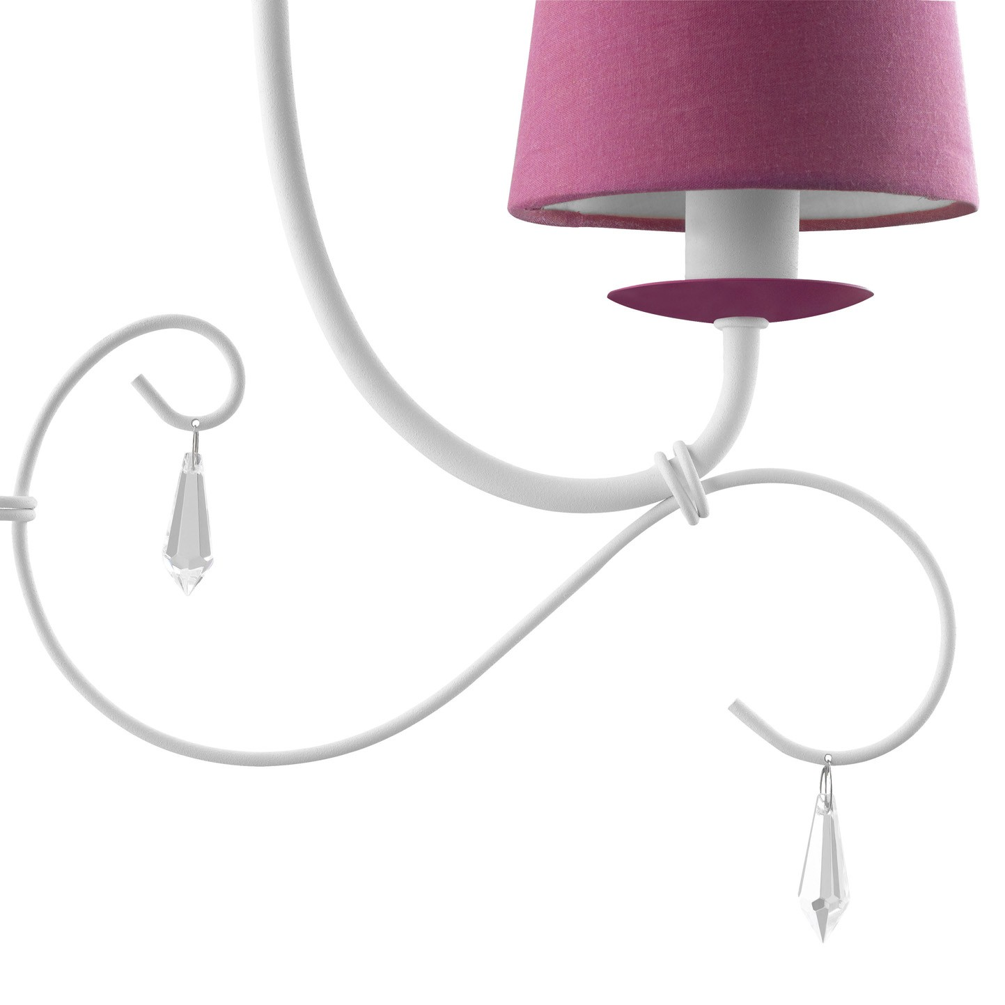 Home » myKidsRoom Princess 415942816 roze kinderlamp Philips
