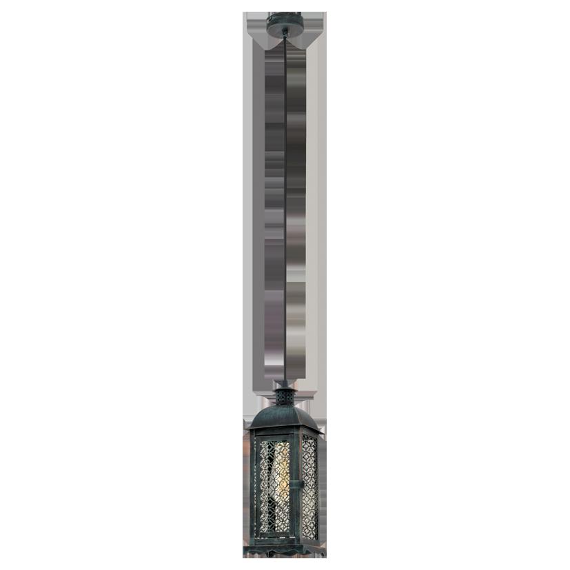 49215 eglo lisburn 1 vintage hanglamp artikelnummer 49215 hanglamp ...