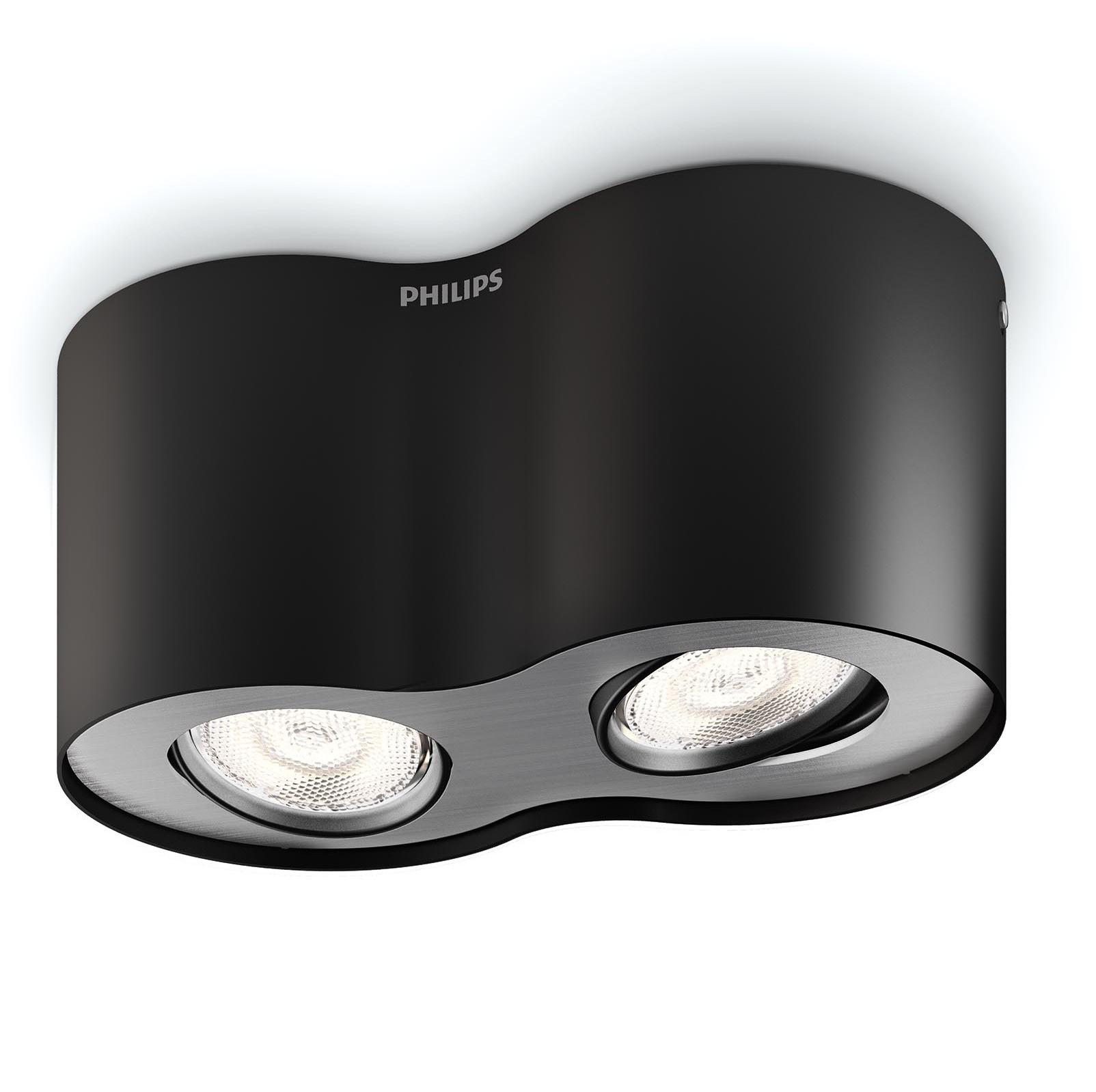 533023016 myliving phase plafondlamp spot led. Black Bedroom Furniture Sets. Home Design Ideas