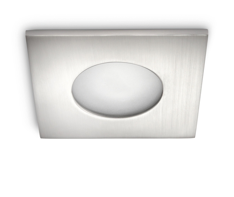 5991017pn philips mybathroom thermal badkamer inbouwspot. Black Bedroom Furniture Sets. Home Design Ideas