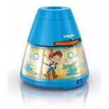 717690516 Disney Jake nachtlampje myKidsroom kinderlamp