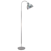 49334 Eglo Boleigh Vintage vloerlamp