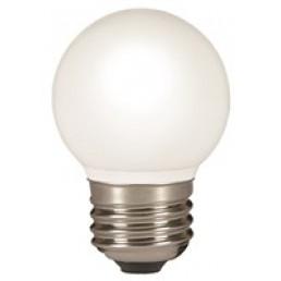 0026888 Sylvania Toledo Ball koelwit gekleurde led lamp