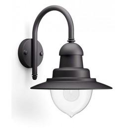 Aanbieding 016523016 Philips myGarden Raindrop buitenverlichting