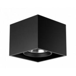 03106014 Flos Compass Box 1 zwart
