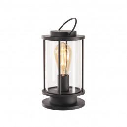 SLV 1000399 photonia tafellamp buiten