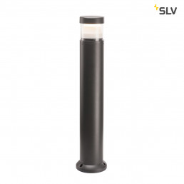 SLV 1000760 Pole parc 90 Led