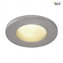 SLV 1001159 Dolix Out titaan QR-C51