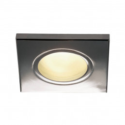 SLV 1001170 Dolix Out chroom QPAR51