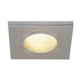 SLV 1001172 Dolix Out mat chroom QPAR51