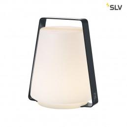 SLV 1001414 degano 18 draagbare accu lamp