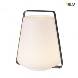SLV 1001415 degano 35 draagbare accu lamp