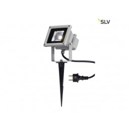 SLV 1001633 LED Outdoor Beam 5700K 10W
