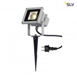 SLV 1001634 LED Outdoor Beam 3000K 10W