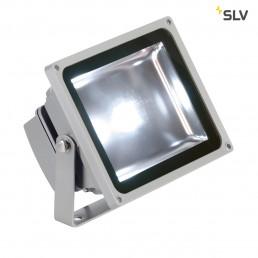 SLV 1001635 LED Outdoor Beam 5700K 30W
