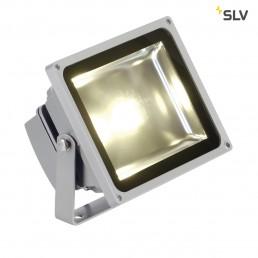 SLV 1001636 LED Outdoor Beam 3000K 30W
