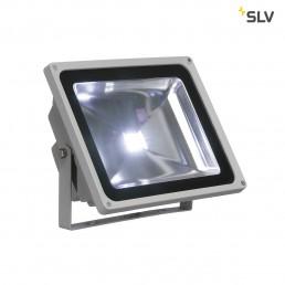 SLV 1001637 LED Outdoor Beam 5700K 50W