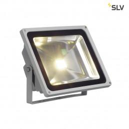 SLV 1001638 LED Outdoor Beam 3000K 50W