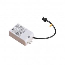 SLV 1004058 led driver s 6.5-10w 250ma