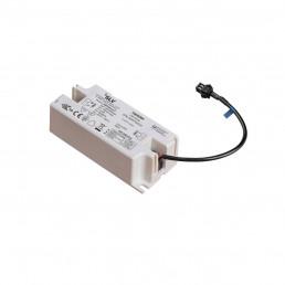 SLV 1004064 led driver m 21-29.5w 500/600/700ma