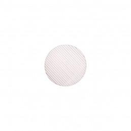 SLV 1004786 numinos s diffusor ellips