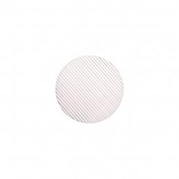 SLV 1004790 numinos m diffusor ellips