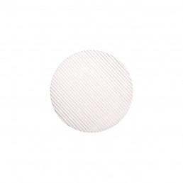 SLV 1004794 numinos l diffusor ellips