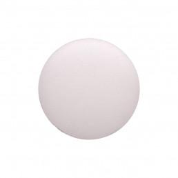 SLV 1004799 numinos xl diffusor prisma