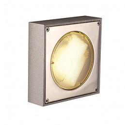 SLV 111131 Quadrasyl D plafondlamp buitenverlichting