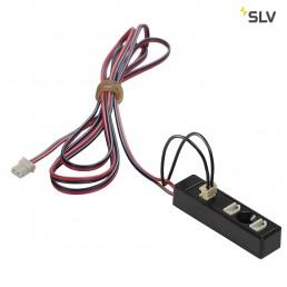 SLV 111830 Stekker verdeelbox 3