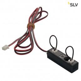 SLV 111850 Stekker verdeelbox 3