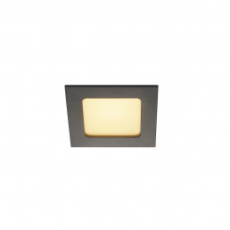 Actie SLV 112720 Frame Basic LED set