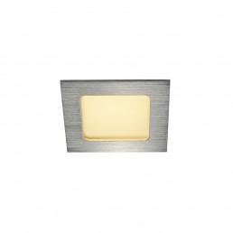 SLV 112726 Frame Basic LED set