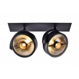 kalu plafondlampen wandlampen voordelig kopen bij lampen. Black Bedroom Furniture Sets. Home Design Ideas