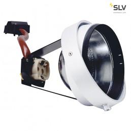SLV 115041 G12 module voor Aixlight Pro 24°
