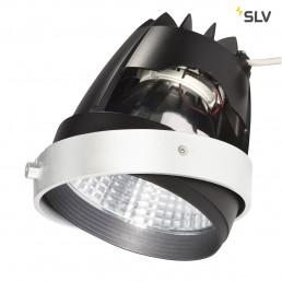 115207 SLV cob led module mat wit 70gr cri90 4200k