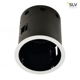 SLV 115641 Aixlight Pro 1 Frame ES111 Round inbouwspot