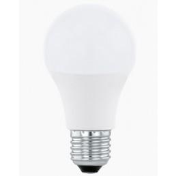 11586 EGLO Connect led lamp E27