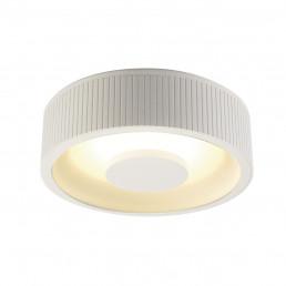 SLV 117321 Occuldas LED plafondlamp