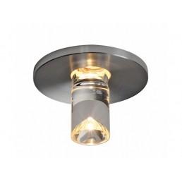 SLV 1001155 Lightpoint