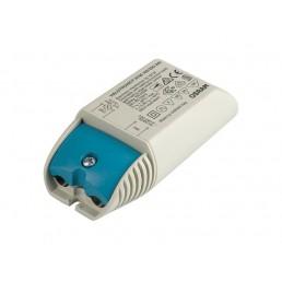 12 volt trafo Osram mouse 105