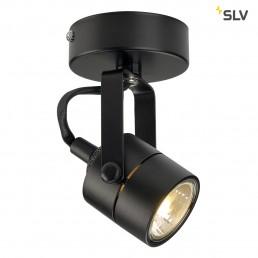 SLV 132020 Spot 79 230V