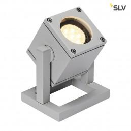 Actie SLV 132832 Cubix 1 vloerlamp buiten