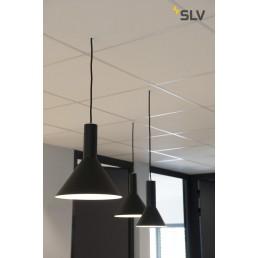 SLV 133310 Phelia M hanglamp design